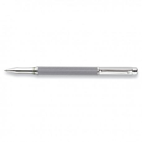 Penna roller Varius Ivanhoe Metal - CARAN D'ACHE 4470.014