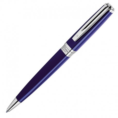 Penna sfera Exception Slim Blue ST - WATERMAN S0637120