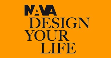 Nava Design Your Life