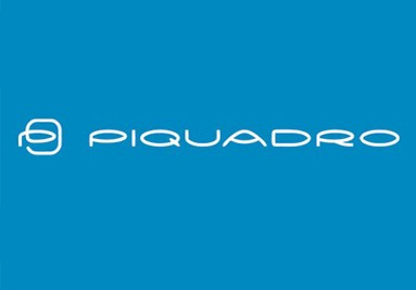 Piquadro - Classe tutta italiana